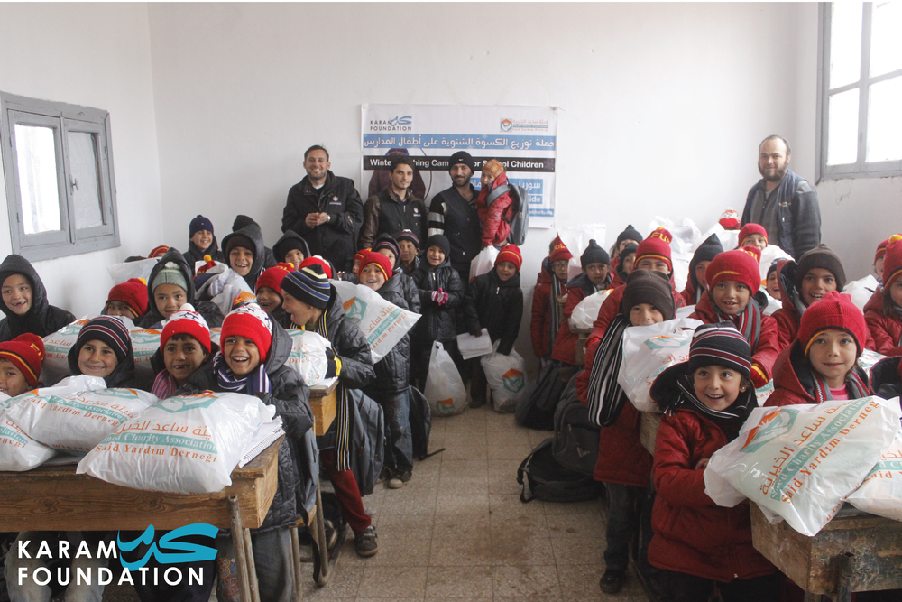 Winter distribution pics-01.png