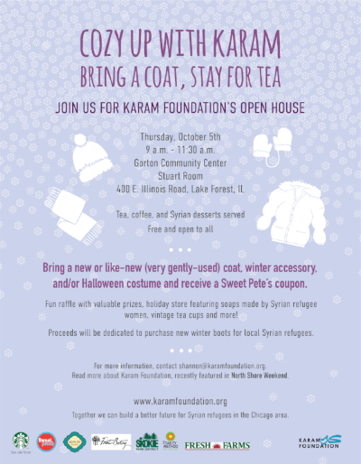 Coat drive flyer small-02.png