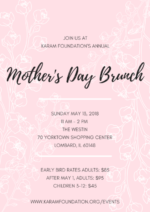 mothers day invite.png