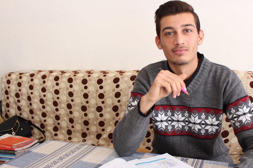 #2 Mohammed Rahmouki.JPG