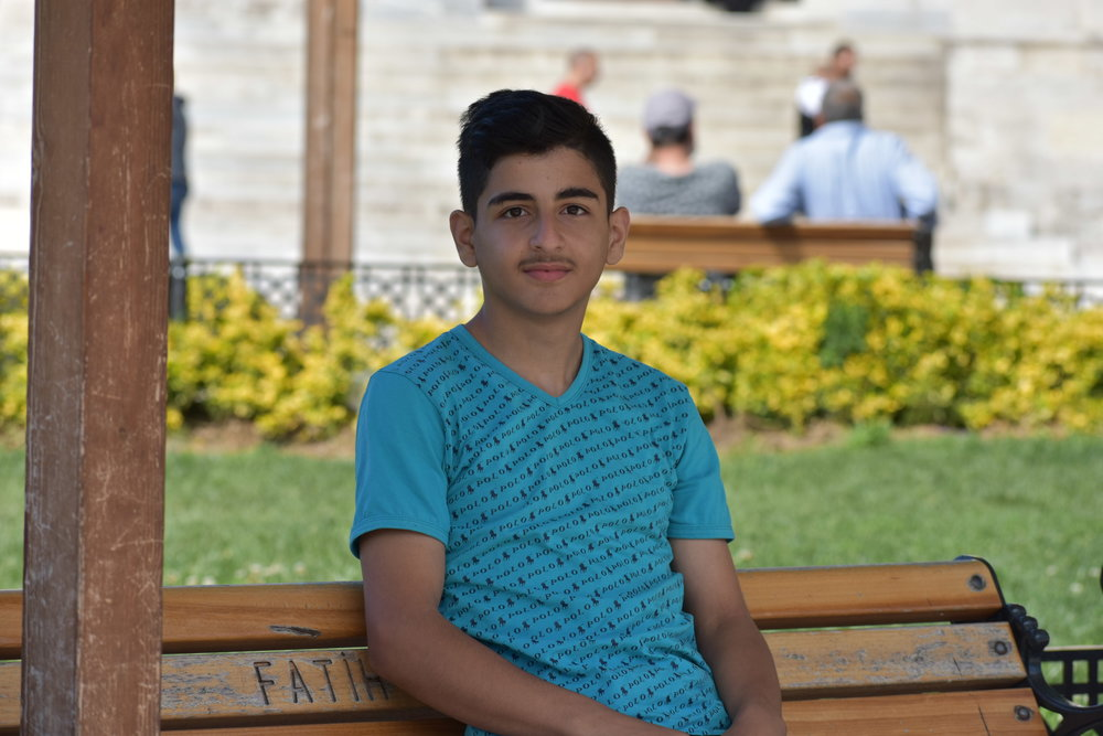 #28 Freh Ahmad 4.JPG