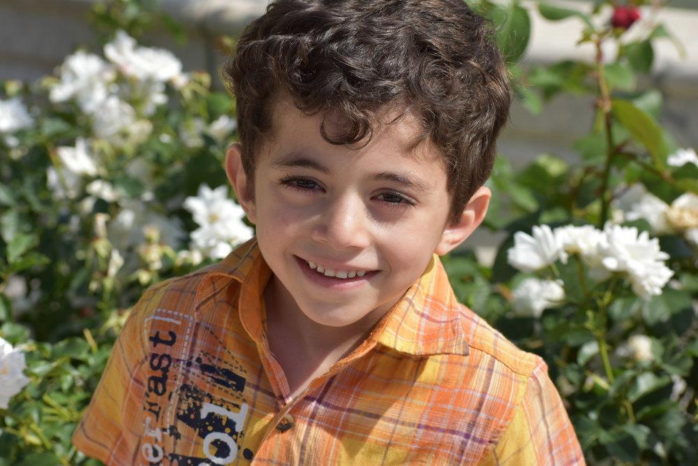 #65 Al-Omar Haidar 2.JPG