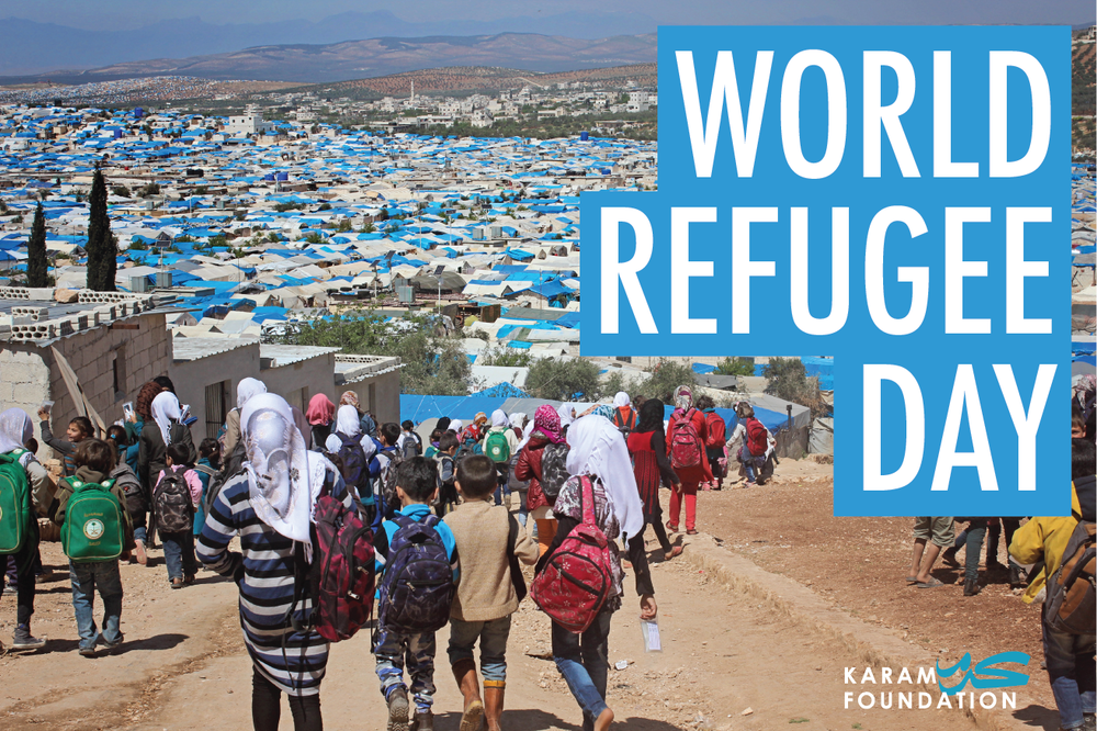 world refugee day 2018.png