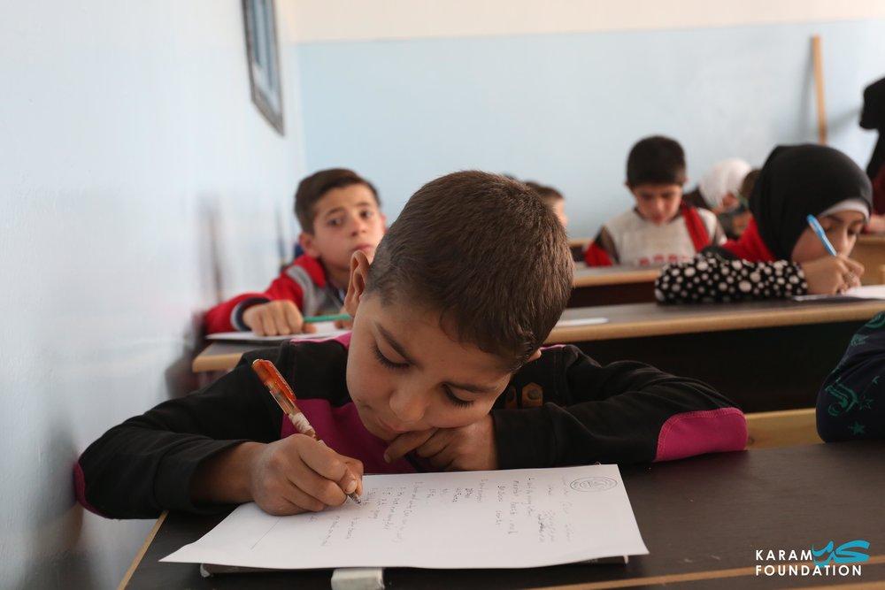 School Syria.jpg