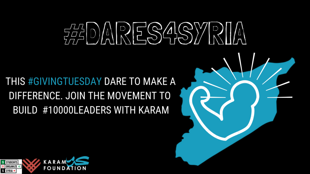 #DARES4SYRIA.png
