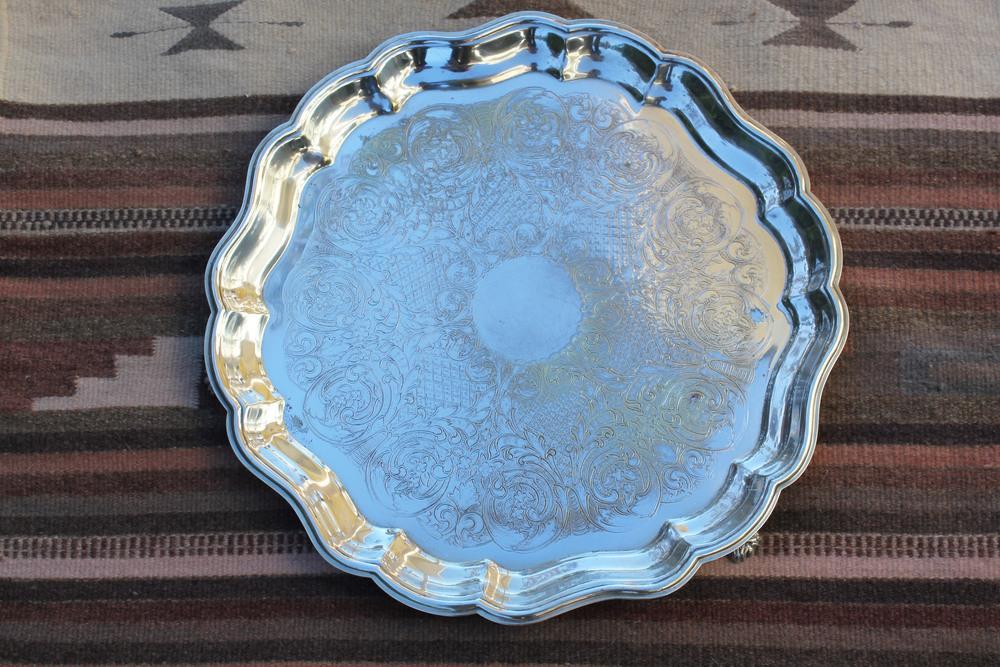 silver platter 5.jpg