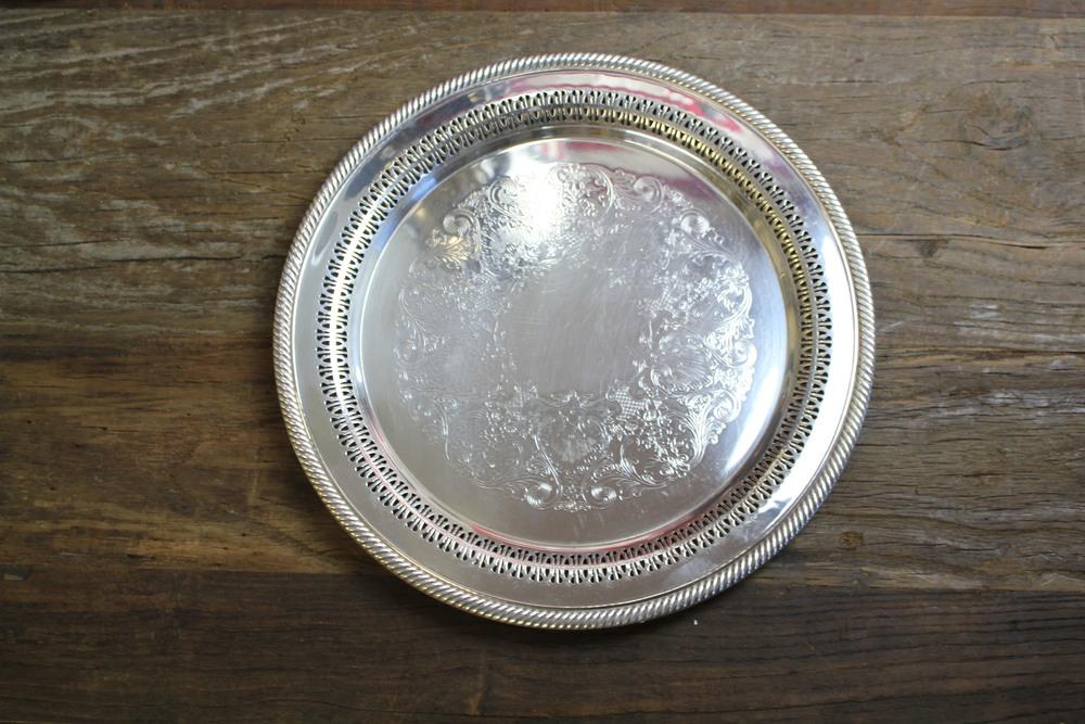 silver platter 6.jpg