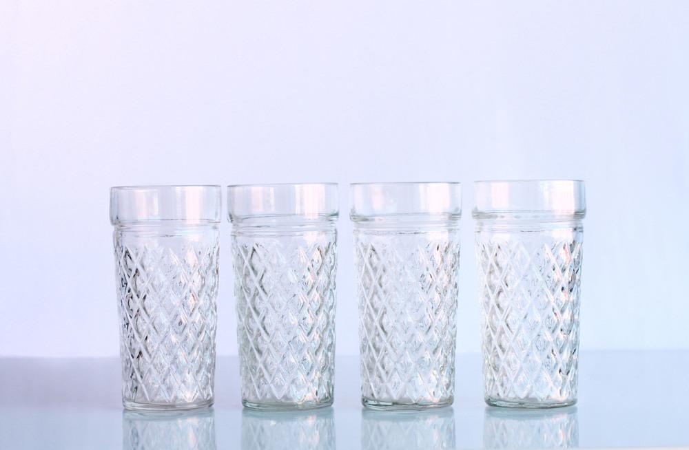 waffle glasses.jpg