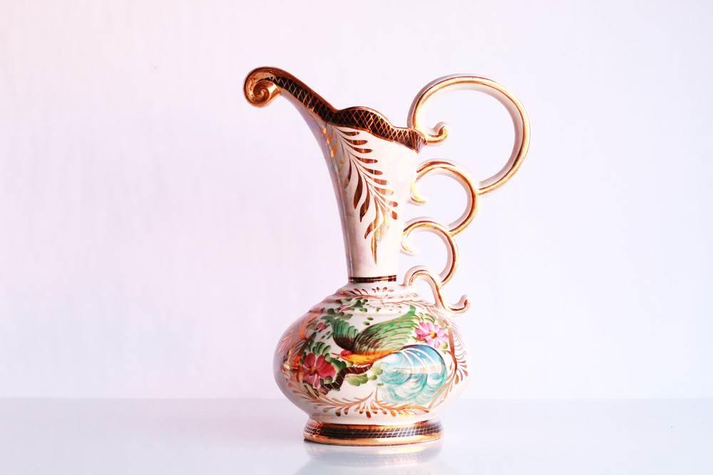 large vase 2.jpg