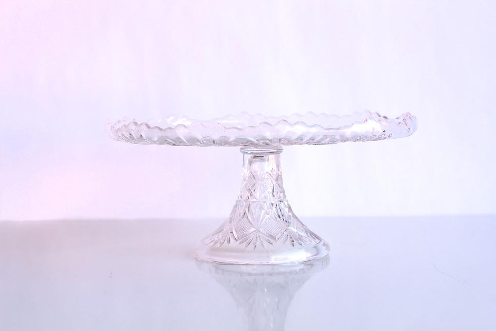 crystal cake stand.jpg