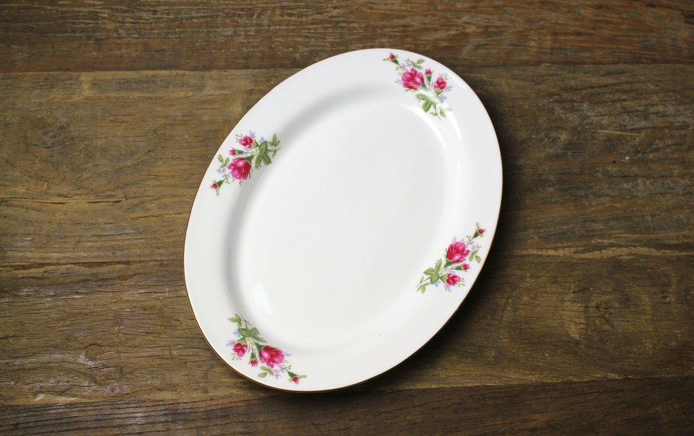 rose serving dish.jpg