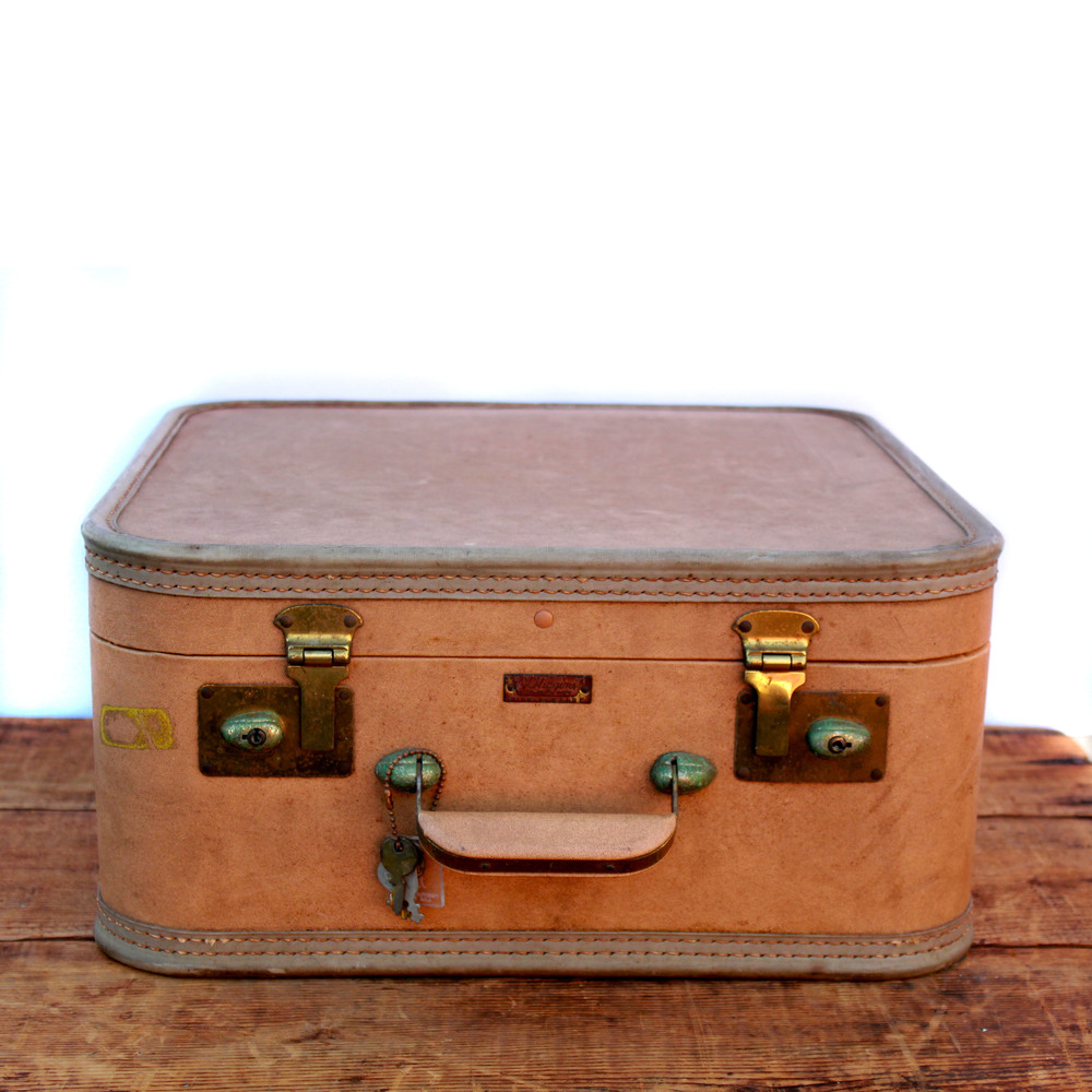 Small Brown Suitcase.jpg