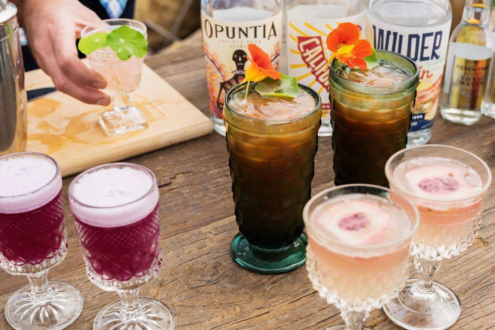 2_Drinks-7.jpg