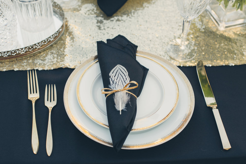 Bridal Dinner Party-0014.jpg