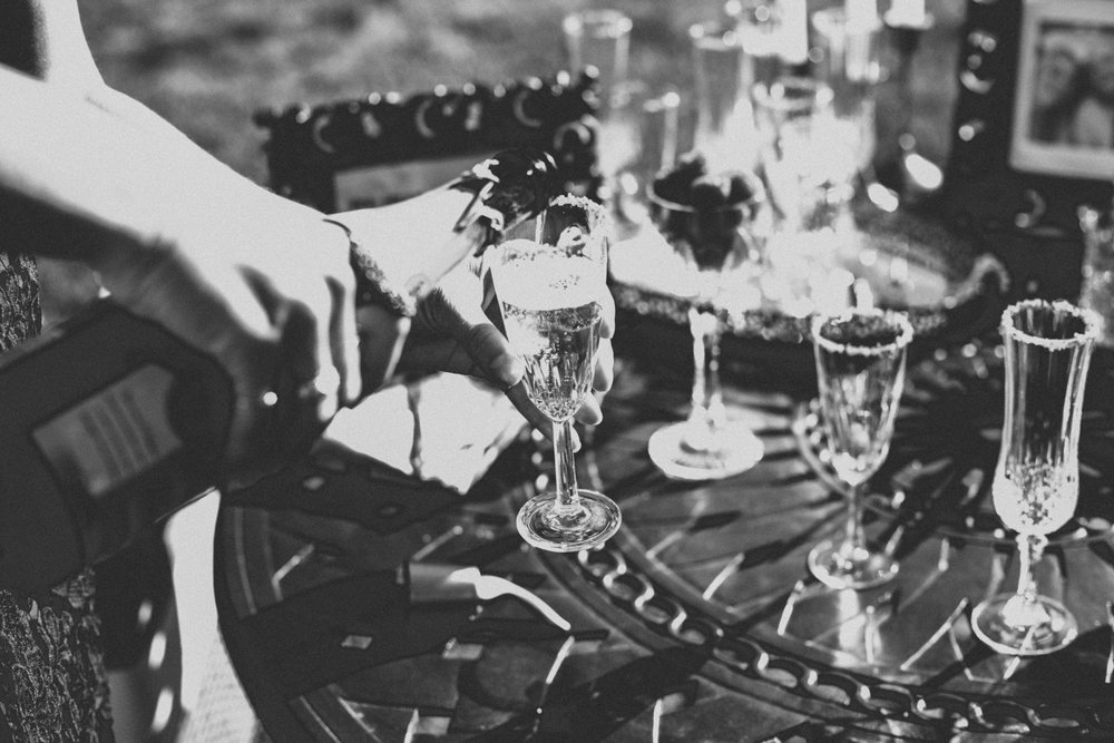 Bridal Dinner Party-0011.jpg