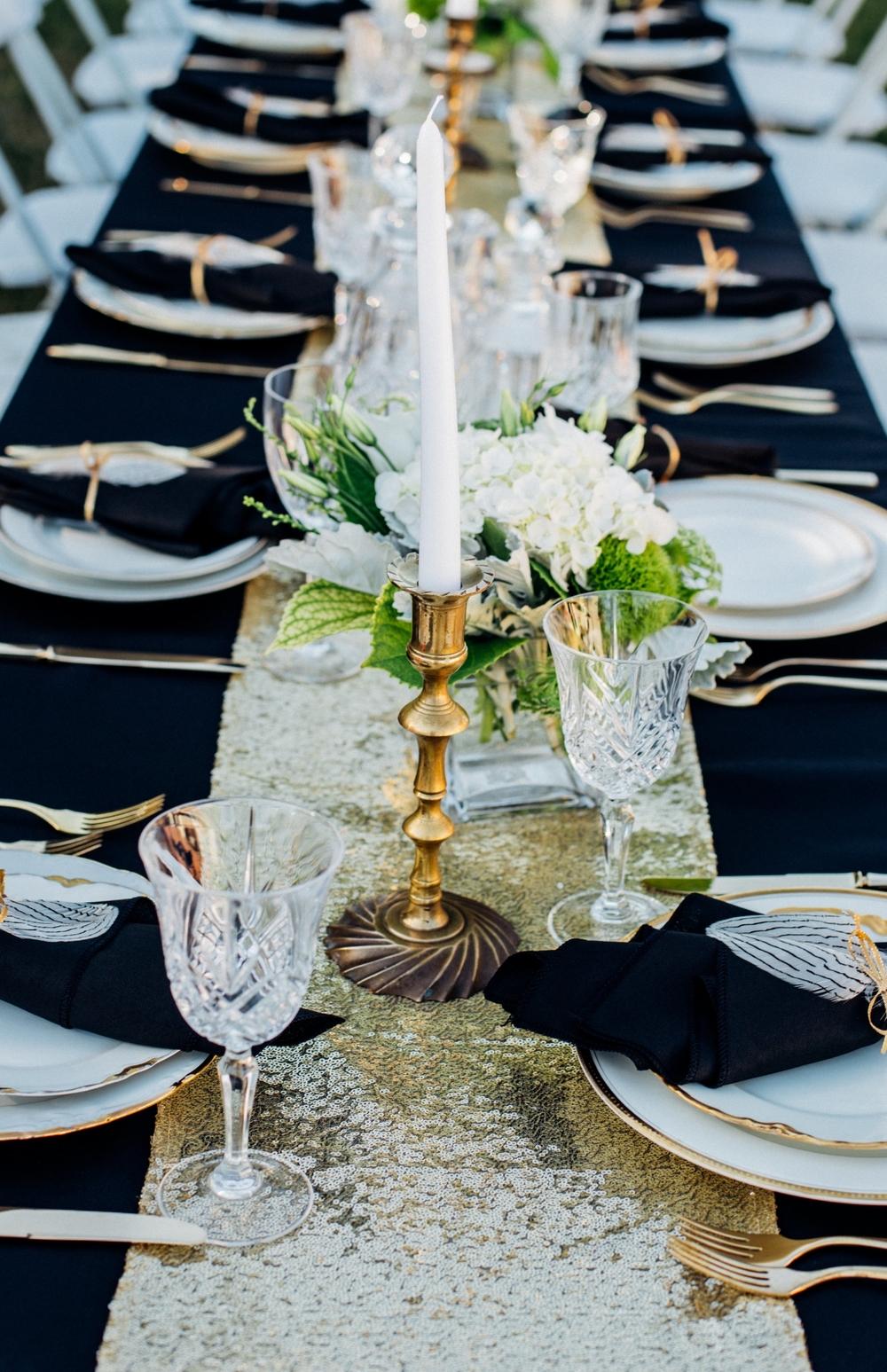 Bridal Dinner Party-0012.jpg