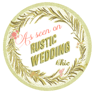 Rustic-Wedding-Chic-badge.png