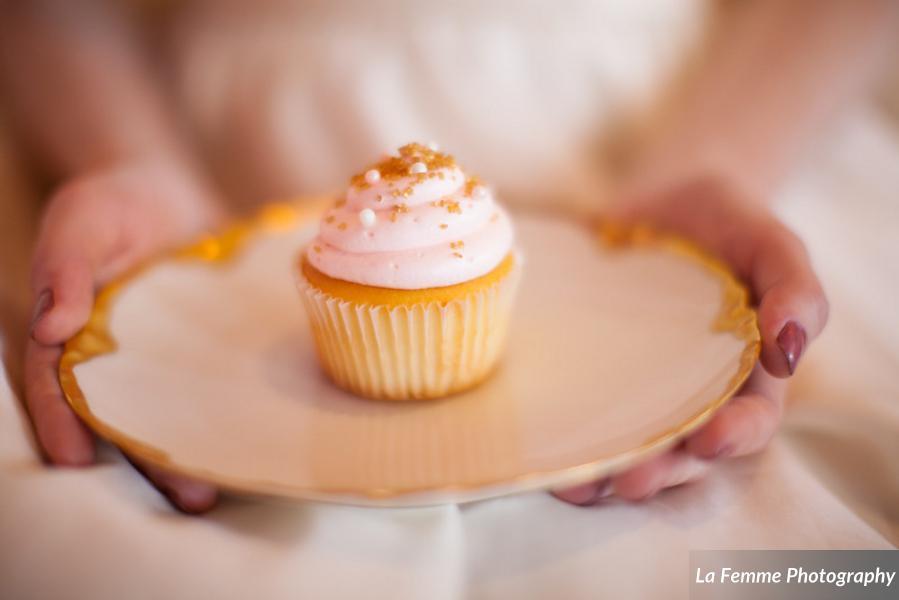 __La_Femme_Photography_LaFemmePhotography66L_low.jpg