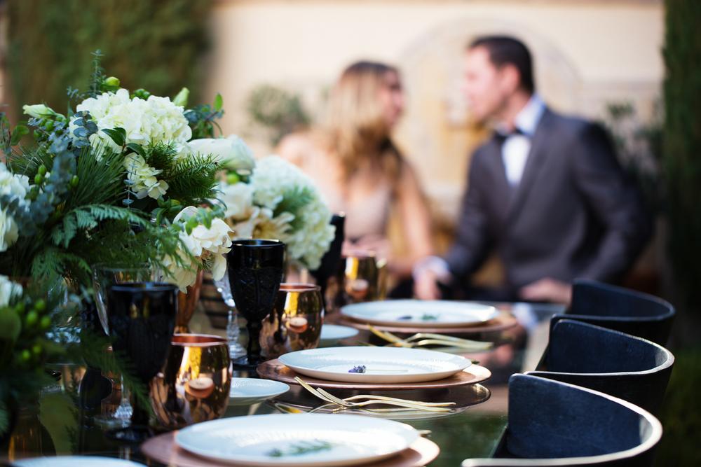 WeddingDesign07.jpg