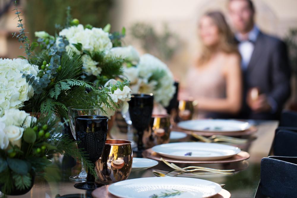 WeddingDesign08.jpg