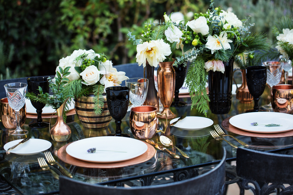 WeddingDesign12.jpg
