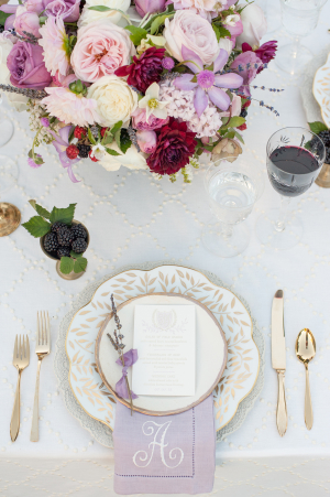Lavender-and-Gold-Wedding-Table-300x451.jpg