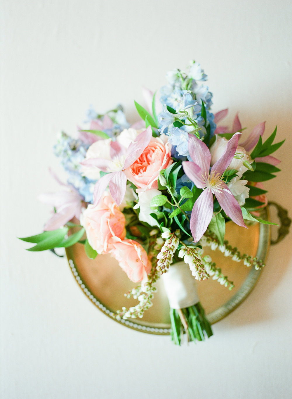 Ojai wedding -0024.jpg