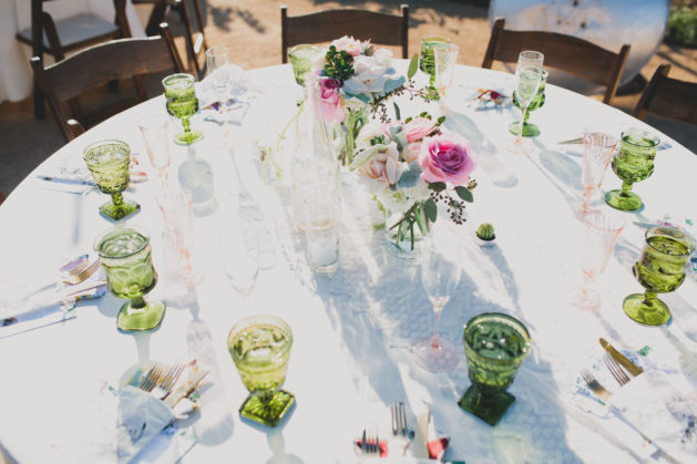 GelesiaGeorge_Wedding_KatiePritchard-563-629x419.jpeg