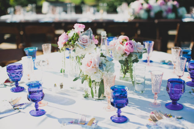 GelesiaGeorge_Wedding_KatiePritchard-586-629x419.jpeg