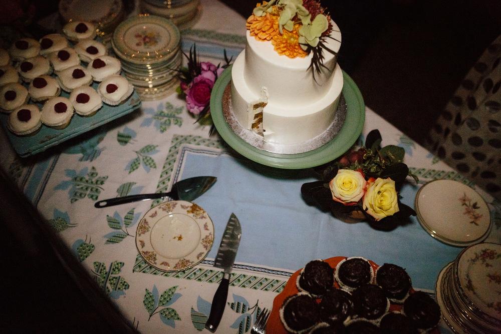 Ojai+Wedding+Photographer,+Calliote+Canyon+Wedding+-+The+Gathering+Season+x+weareleoandkat+106.JPG