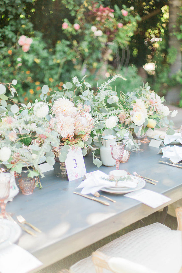 Afternoon-Tea-Wedding-Inspiration-by-Katie-Jane-Photography-6-630x945.jpg