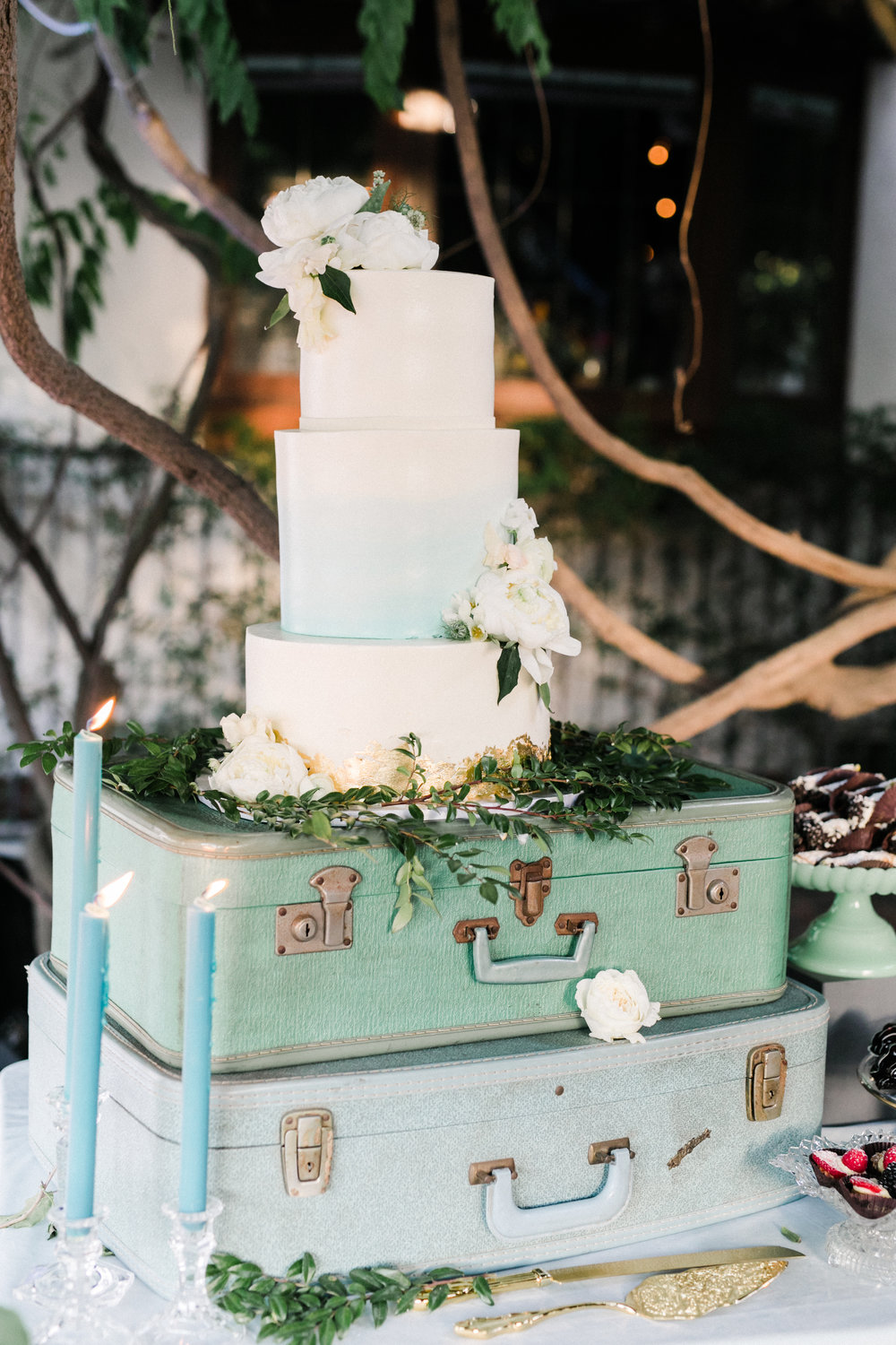Anna Delores Photography_Jeanine & Kyle 05.21.17-493.jpg