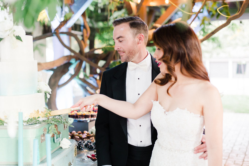 Anna Delores Photography_Jeanine & Kyle 05.21.17-539.jpg