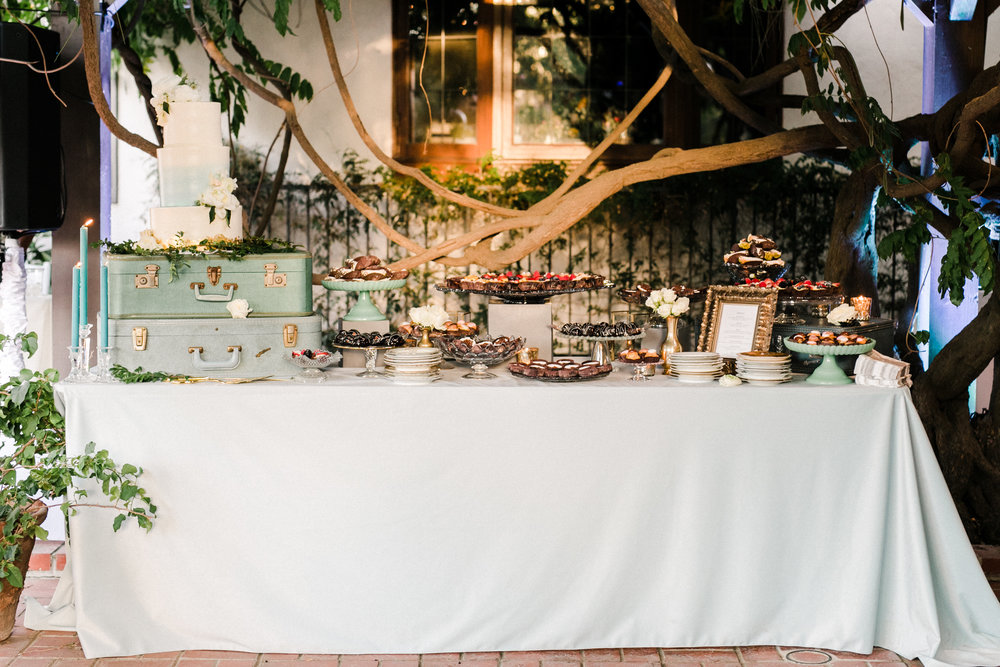 Anna Delores Photography_Jeanine & Kyle 05.21.17-491.jpg