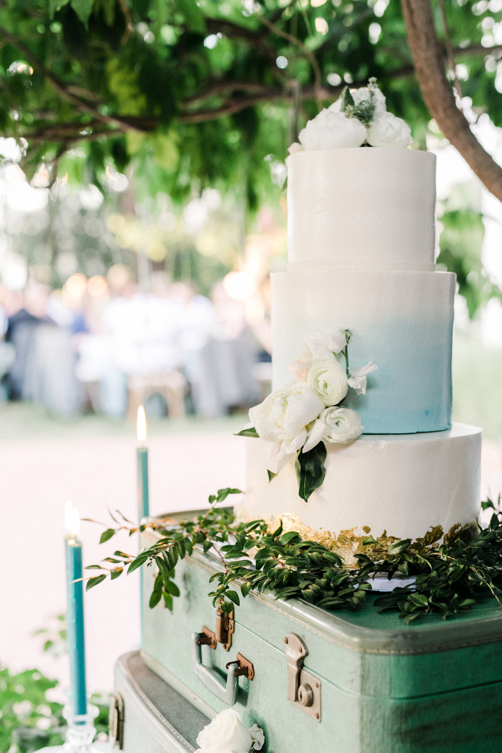 Anna Delores Photography_Jeanine & Kyle 05.21.17-504.jpg