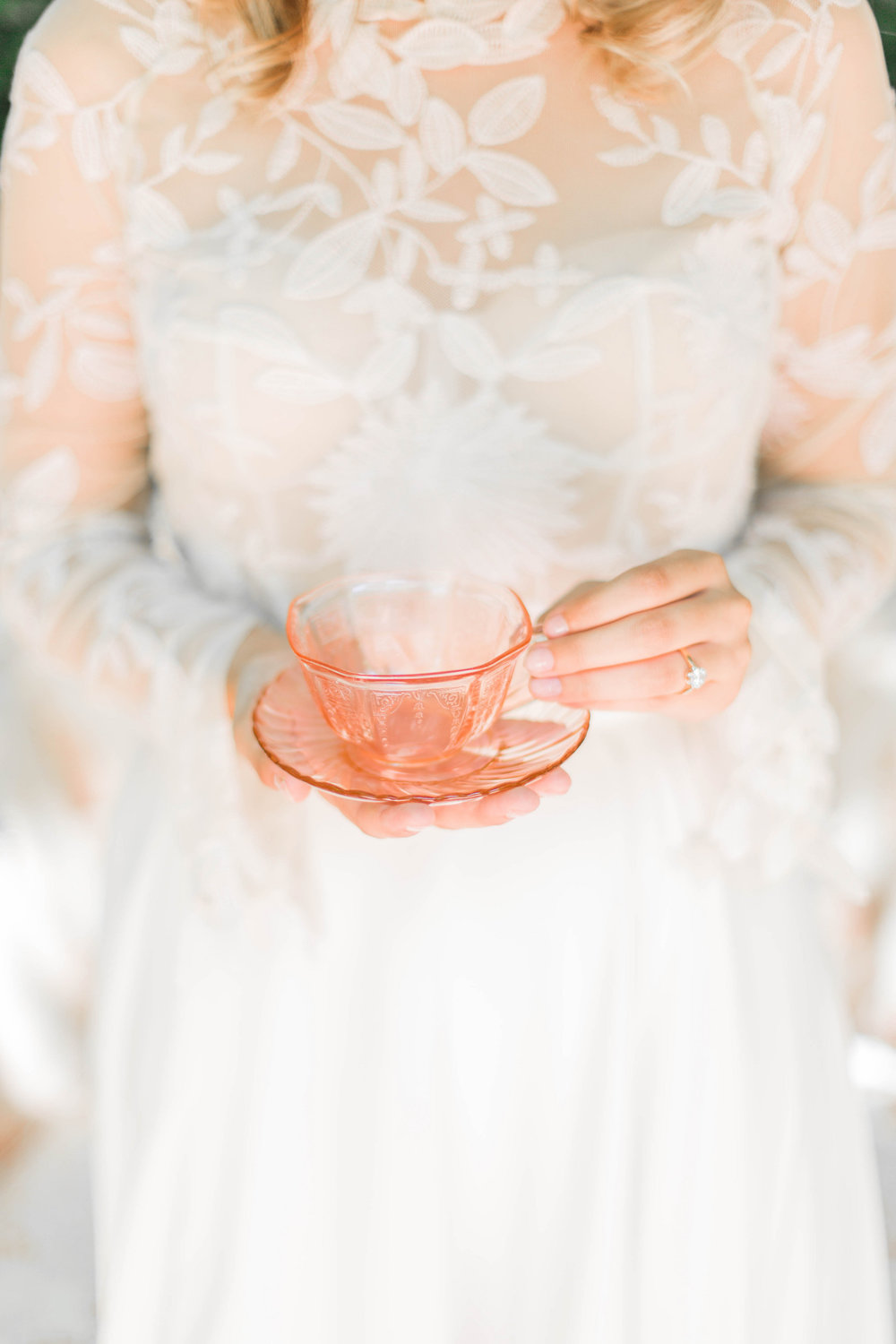 Garden Tea Party Wedding Inspiration-0264.jpg