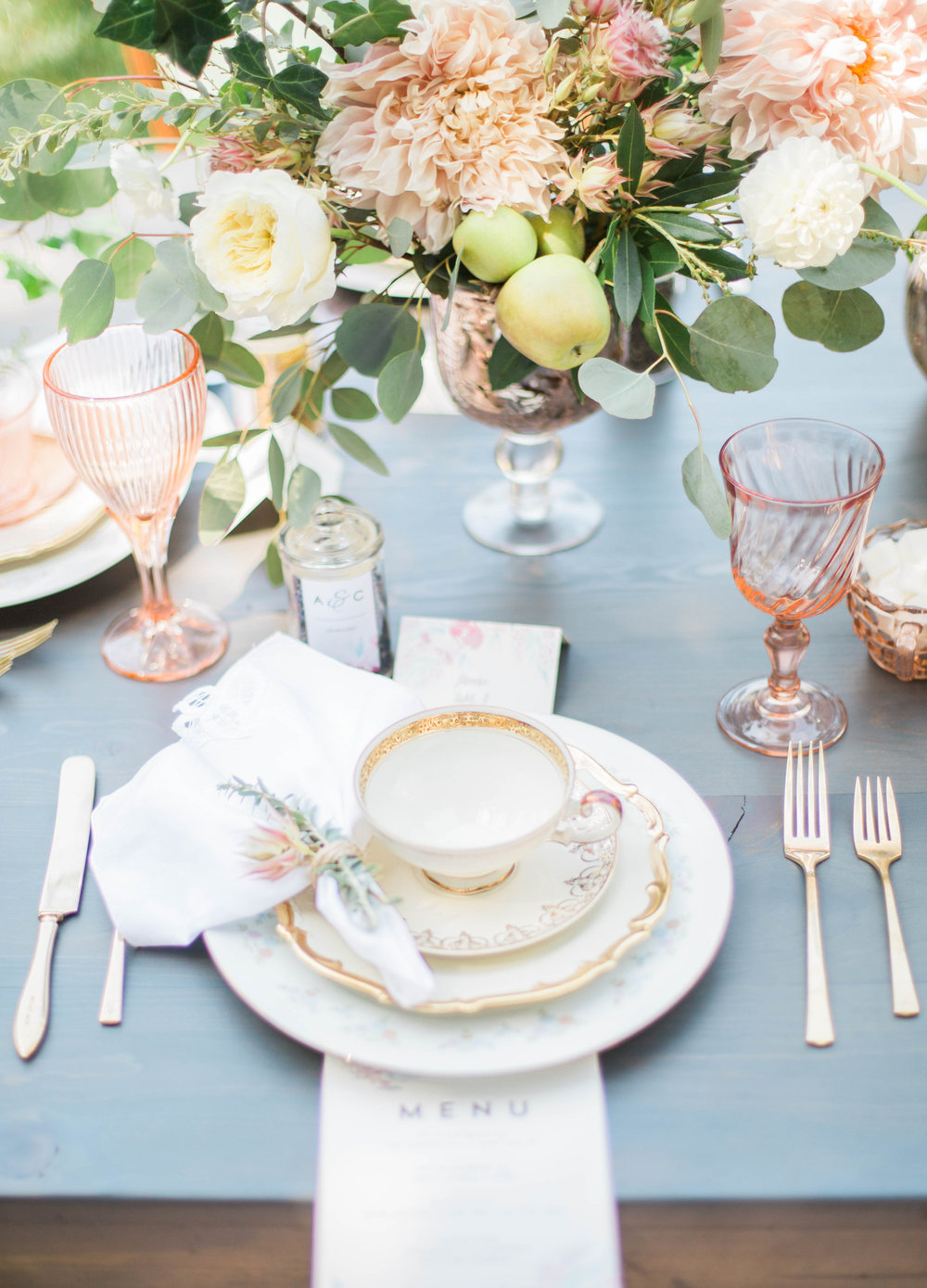 Garden Tea Party Wedding Inspiration-0040.jpg
