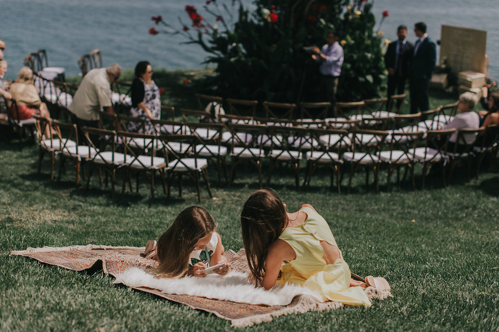 elle-brandon-santa-barbara-california-kindred-weddings-391.jpg