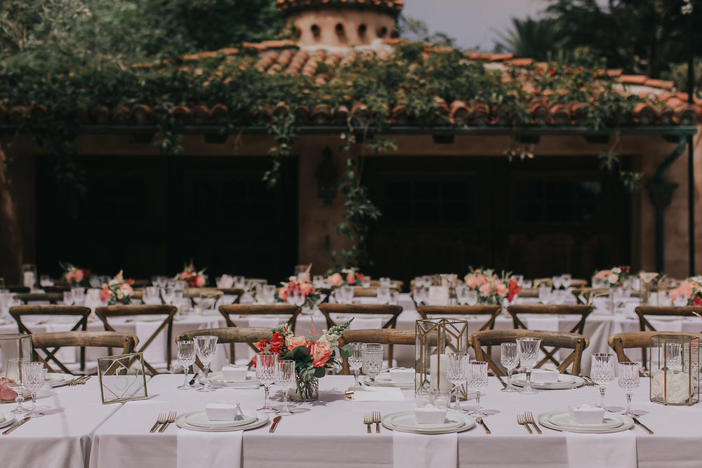 elle-brandon-santa-barbara-california-kindred-weddings-324.jpg