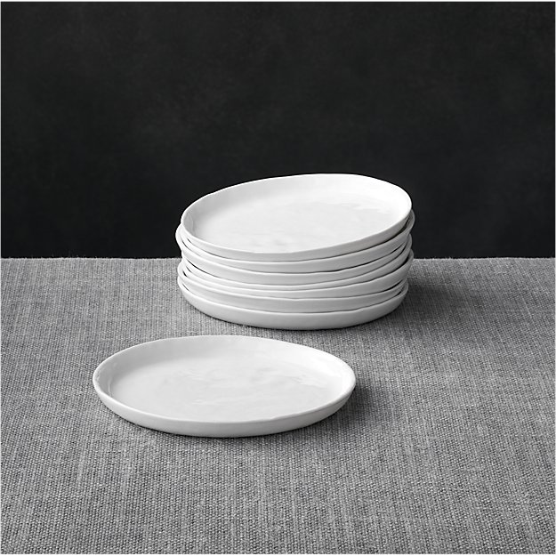 mercer-appetizer-plates-set-of-eight.jpg