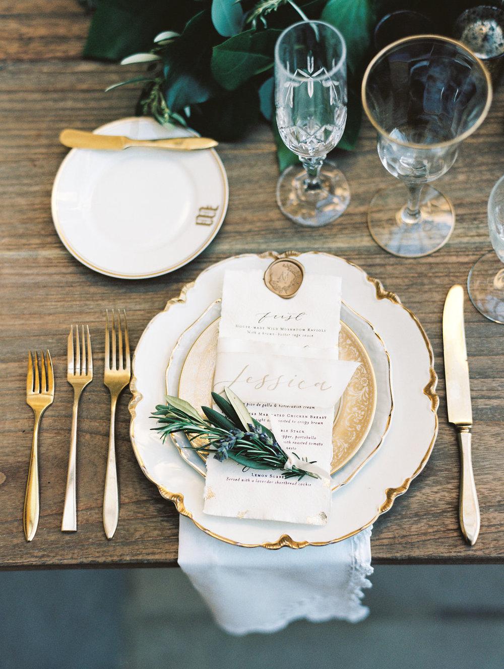 160402_Coombs_Wedding_1276-SR34364Sne042803-R7-098.jpg