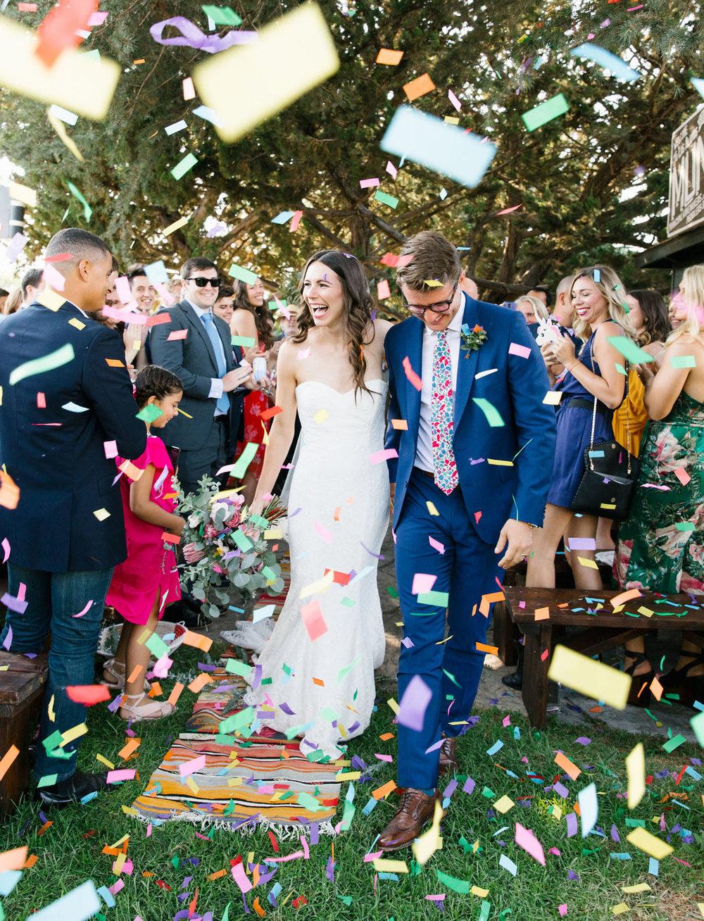 2sams-wedding-16.jpg