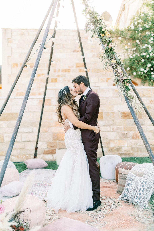Nicole_Zach_Wedding-24661150.JPG