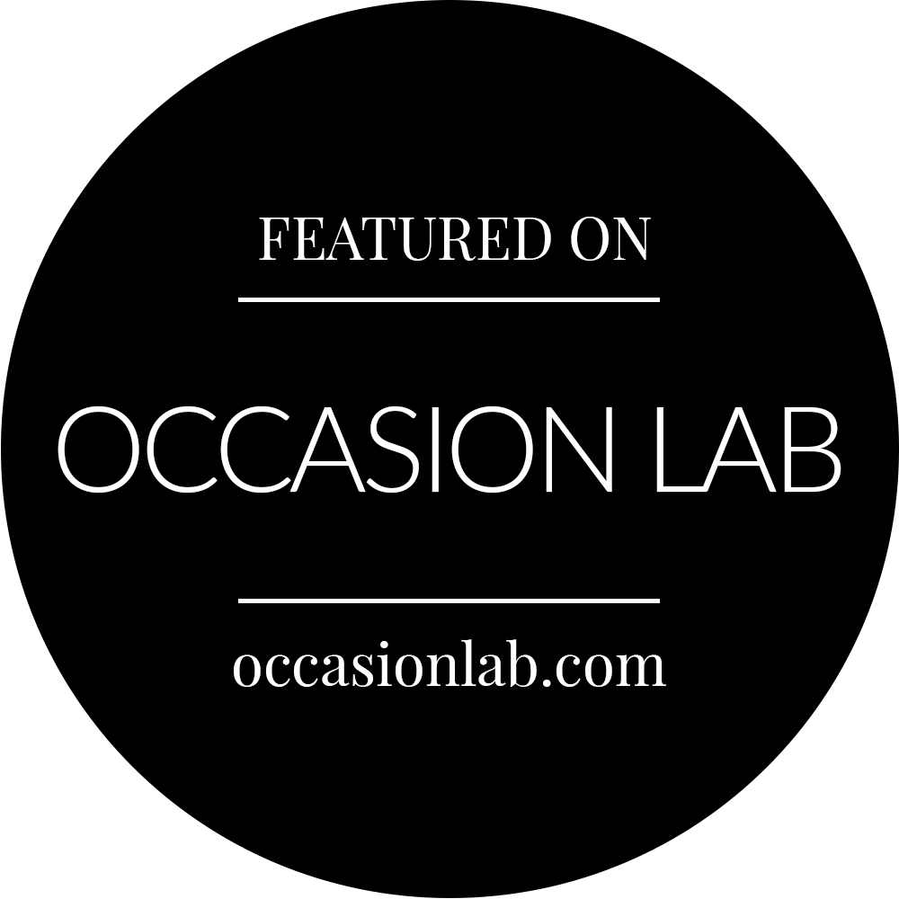 OccasionLab_Black - 300.png