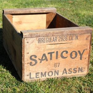 Vintage+Saticoy+Box.jpeg