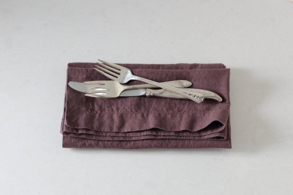 heather-mauve-silverware-on-top_43774098794_o.jpg