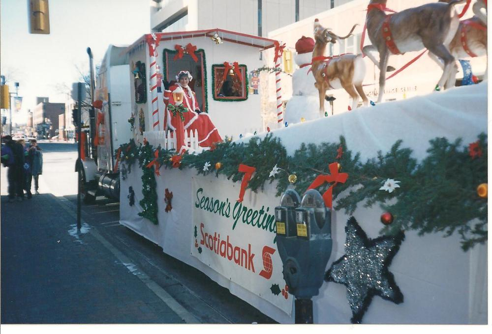 santa claus parade 1997 001.jpg
