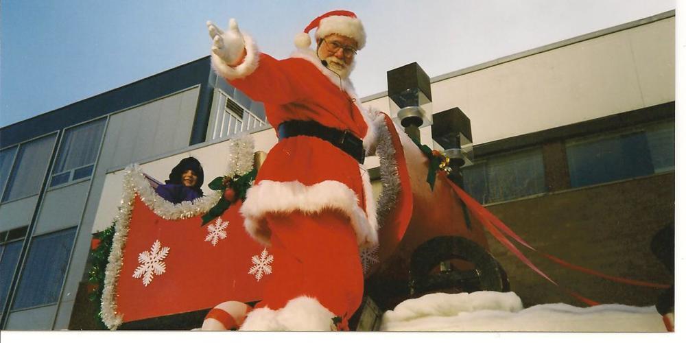 santa claus parade 1997 002.jpg