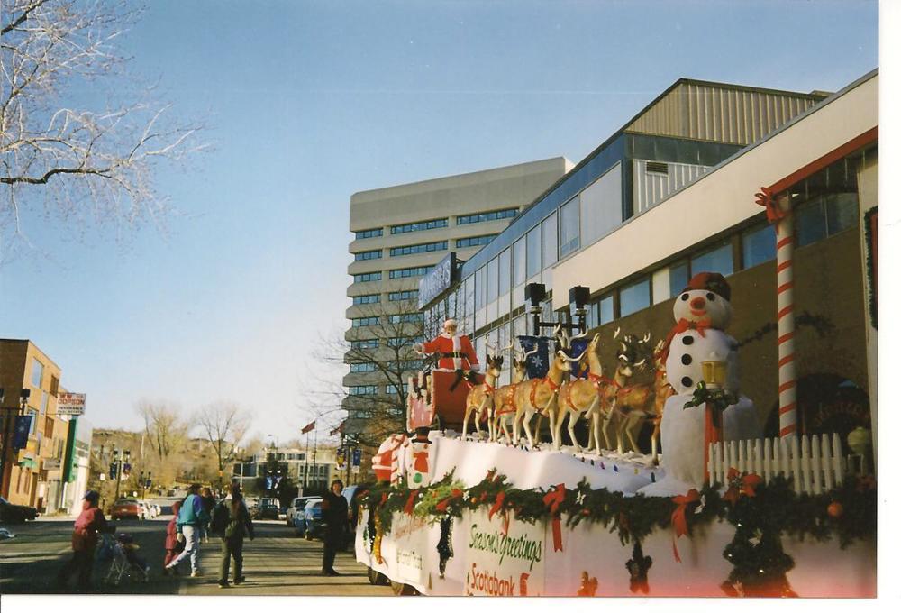 santa claus parade 1997.jpg