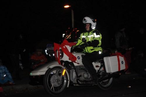 santa2011_56.jpg